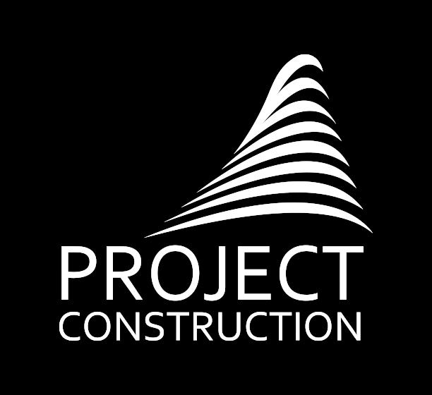 Project Construction Logo